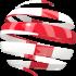 Logo Learning English Online