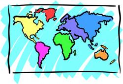 Nordamerika