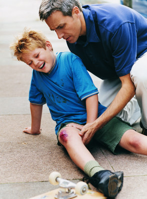 the unusual car accident of my friend St george utah attorneys st george auto accidents determining fault after a car accident can be difficult enough without the complication of a borrowed car situation that means that if your friend was hurt while crashing the car that you lent him.