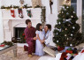 Christmas Day+3