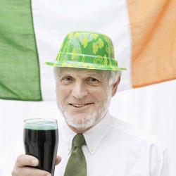 Tag des St. Patrick