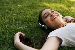 Listening Comprehension: Audio Books - Learning English Online